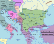 Balkans3