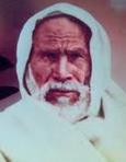 Omar Muktar