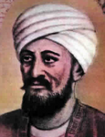 Abu Qasim