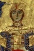 Maria alania