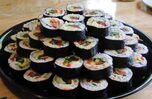 Korean-sushi-7