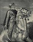 Hassan-I Sabbah