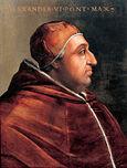 Pope Alexander Vi