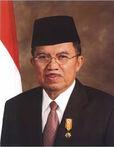 Jusuf Kalla
