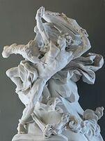 200px-Prometheus Adam Louvre MR1745