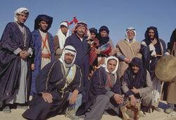 Bedouins2