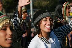 Israeli Yemenites