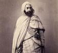 Abdul-Qadir