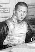 Sukhbaatar2