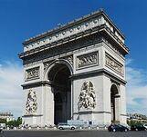 220px-Paris July 2011-30