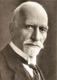 Sir Sassoon