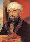 Maimonides2