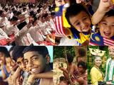 Malaysians (nationality)