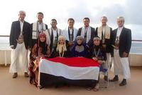 Yemenis