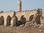 Adal Sultanate