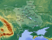 Cossach revolution