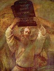 200px-Rembrandt Harmensz van Rijn 079