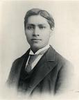 Carlos Montezuma