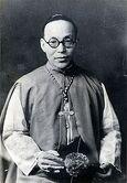 Francis Hong