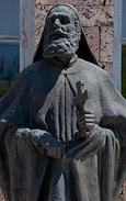 Tarnova