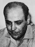 Abu Nidal