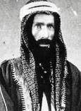 Abd-al-Wahab