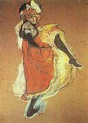 170px-Henri de Toulouse-Lautrec 031
