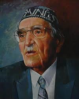 Al-Jawahiri
