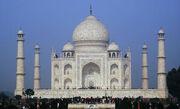Taja Mahal