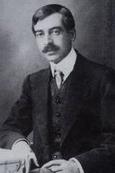 Peyo Yavarov