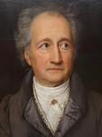 Van Goethe