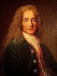 Voltaire musician