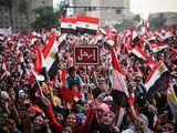 Egyptians (nationality)
