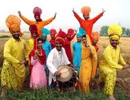 Punjabs