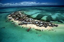 Philippinessulu