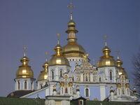 800px-Ukraine Kiev StMichael