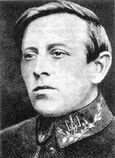 Simon Petljura