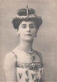 Anna Pavlova
