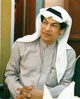 Abdul Jaleel2
