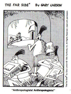Gary-larson-1984-far-side-anthropologists