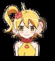 Ki-tan-chan