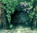 The Labyrinth (EO2U)