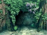 The Labyrinth (EO2U)