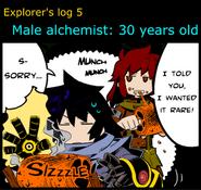 EO1ExplorersLog5(Alchemist)