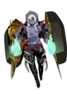 Necro04 c01