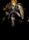 Dragoon Portrait 6