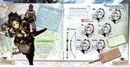Staffbook 7
