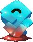 Blue Gel (EOU2).png