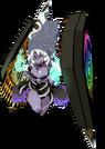 Necro03 c01