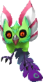Madness Owl.png